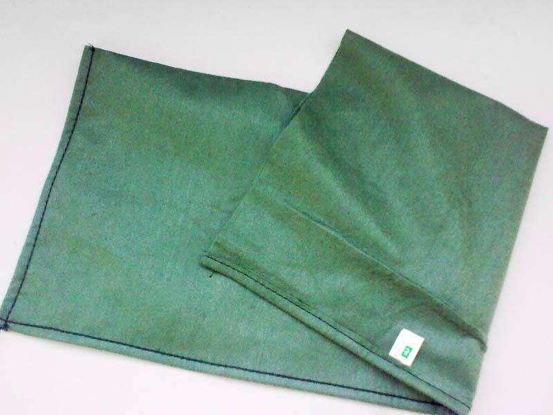黑色生态袋兴安盟生产销售基地兴安盟黑色生态袋厂家现货