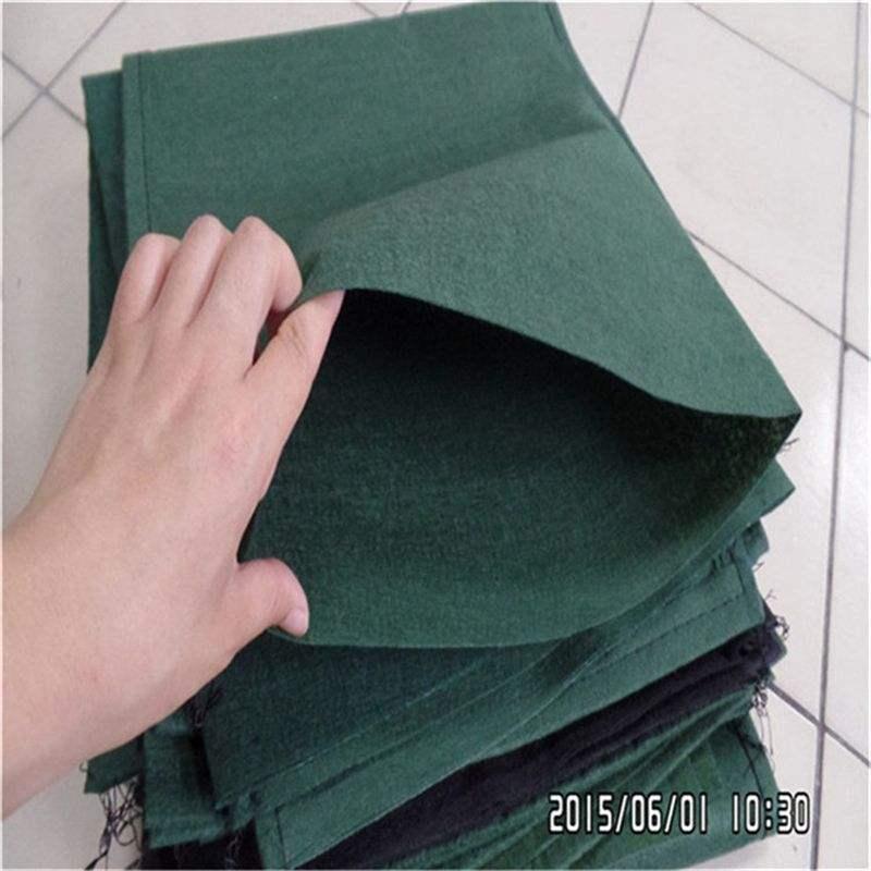 公路邊坡綠化袋臨滄分銷中心施工快捷