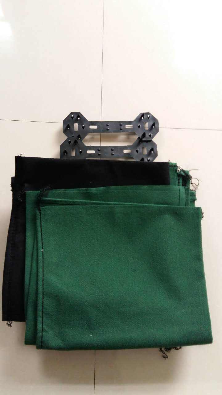 肇慶天然抗紫外線生態袋肇慶天然抗紫外線生態袋分銷商