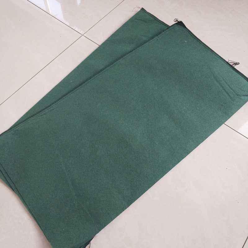 錫林浩特邊坡修復生態袋錫林浩特生產