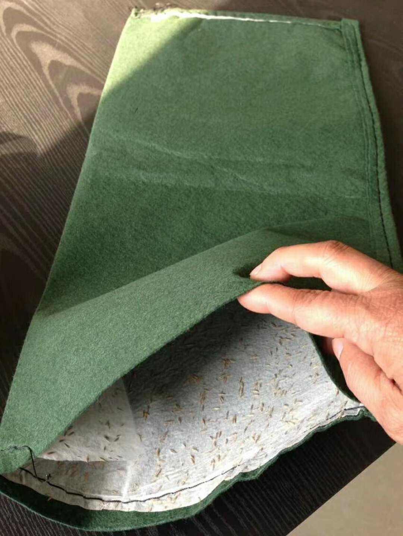 銀川本地護坡生態袋供求網