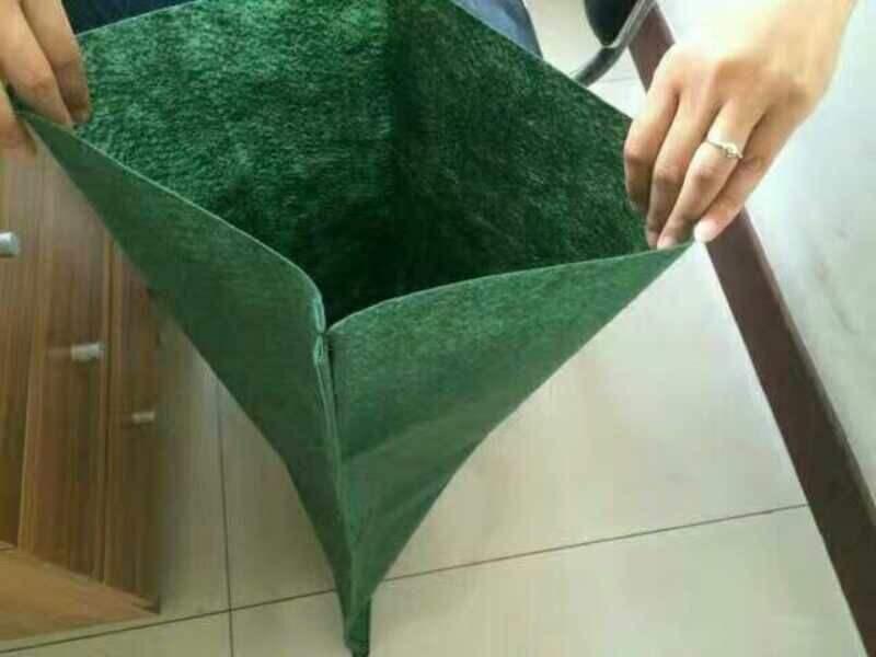 綠化生態袋價格實惠分銷中心舒蘭綠化生態袋