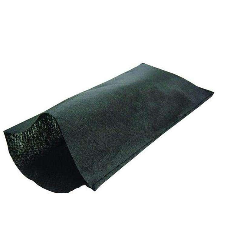 寧夏lb-m抗紫外線生態袋寧夏生產
