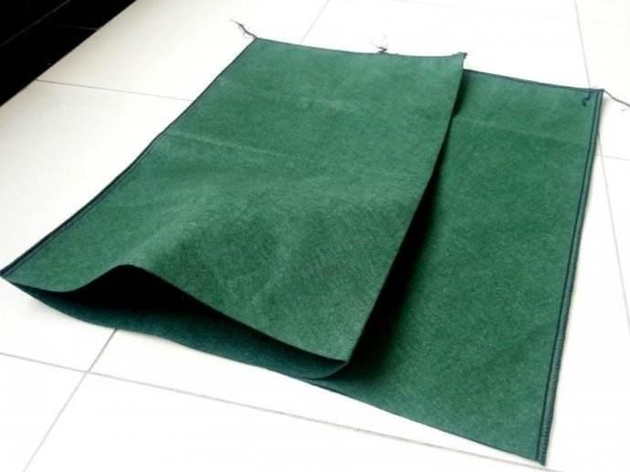 淄博价格实惠环保生态袋环保生态袋经销