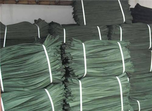 寧安天然抗紫外線生態袋寧安天然抗紫外線生態袋生產基地