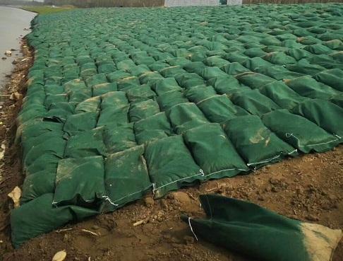抚远生产绿化生态袋总经销润杰厂家现货