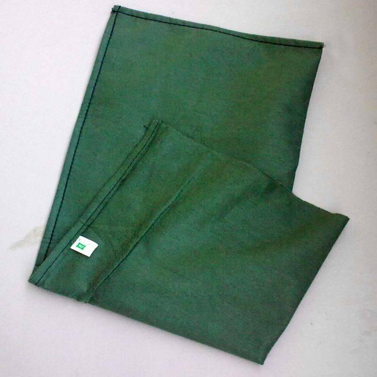 荒山修复袋丹阳销售商丹阳荒山修复袋发货速度快