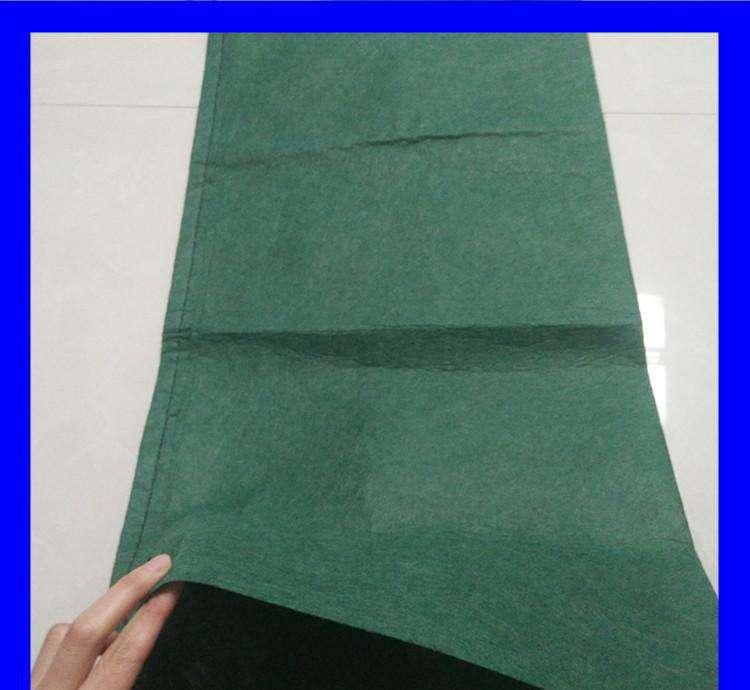 价格实惠的开封生态袋草籽生态袋采购信息