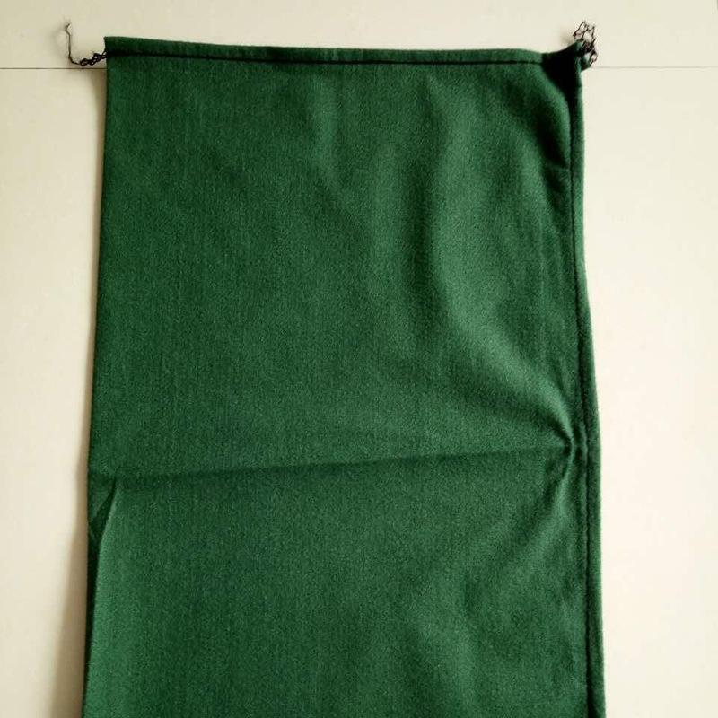 涼山生態袋草籽生態袋涼山分銷商