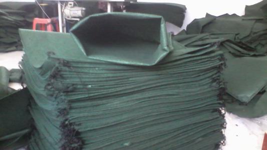 宁安生产边坡加筋袋采购润杰厂家现货