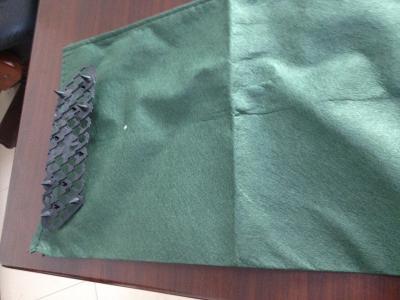 連云港環保生態袋連云港環保生態袋生產供應