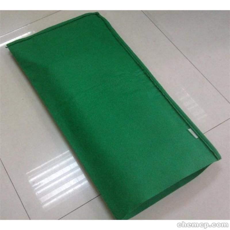 桂平生产绿化生态袋团购润杰货源充足