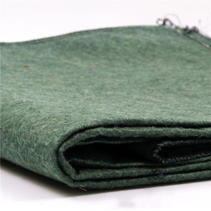 植草護坡生態袋廠家現貨銷售商章丘植草護坡生態袋