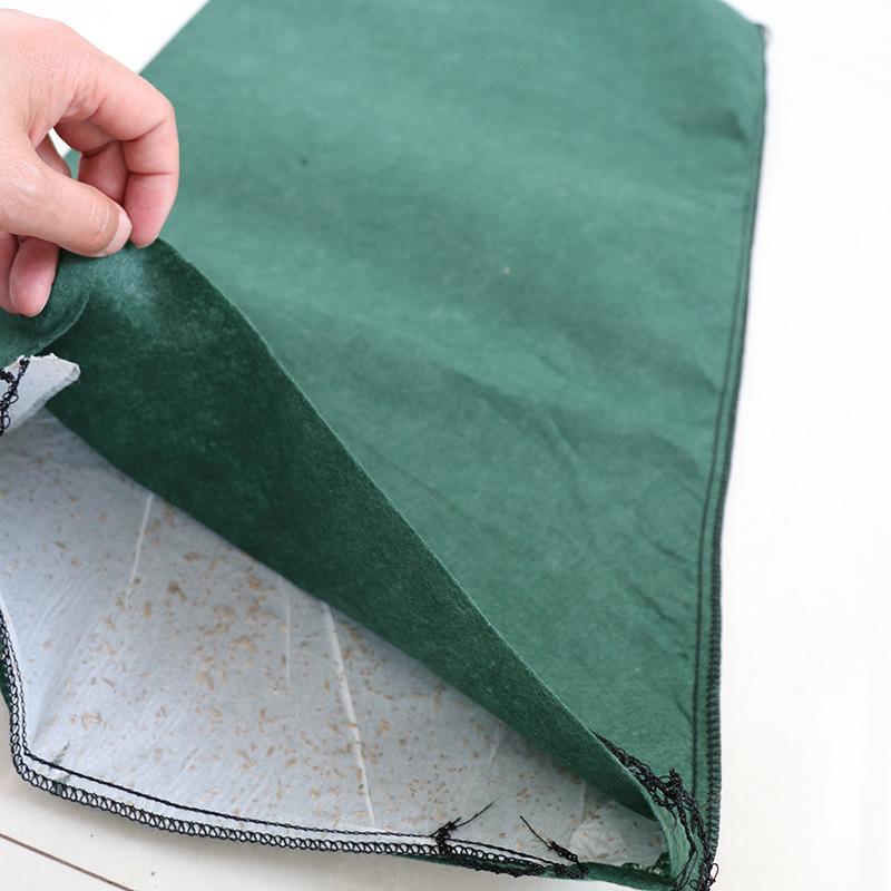 阜陽邊坡加筋袋阜陽邊坡加筋袋采購信息