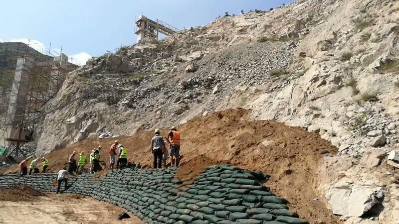 開原荒山修復生態袋開原供求