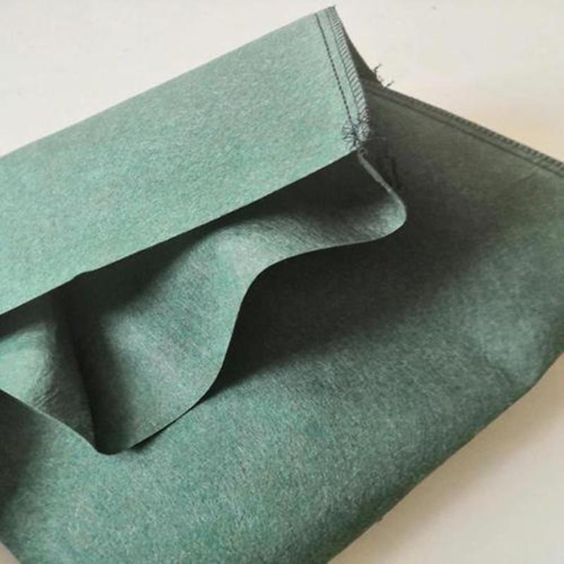 鐘祥綠化生態袋鐘祥供應