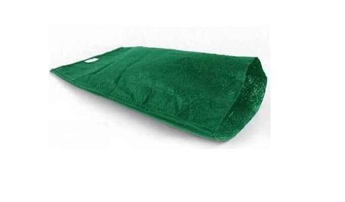 生态涤纶袋孟州采购孟州生态涤纶袋质量保障
