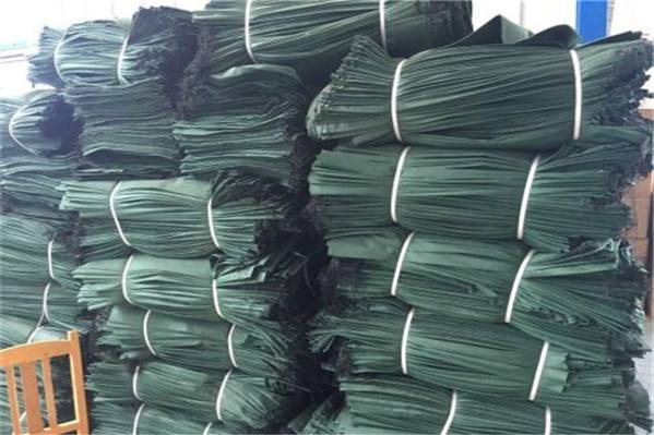 生態袋草籽生態袋隆昌采購廠家隆昌價格便宜