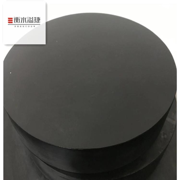 gyz 板式橡膠支座與墊石連接 衡水盆式橡膠支座品牌好-溢捷