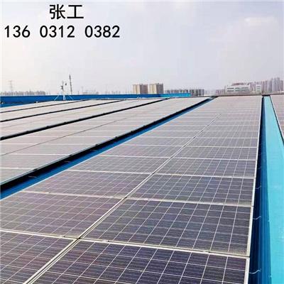 赤峰太陽能離網發電哪里賣便宜