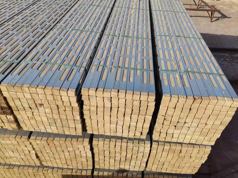 鋼木龍骨 鋼包木 規格齊全 大量供應 歡迎訂購
