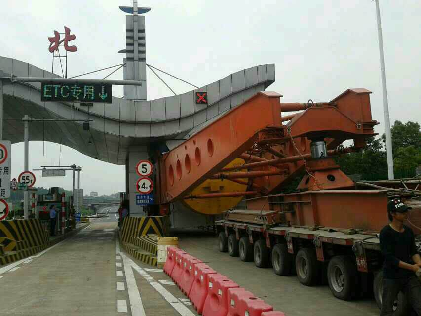 上海到青海物流专线、青�;踉�、青海玉树大件运输公司联系电话