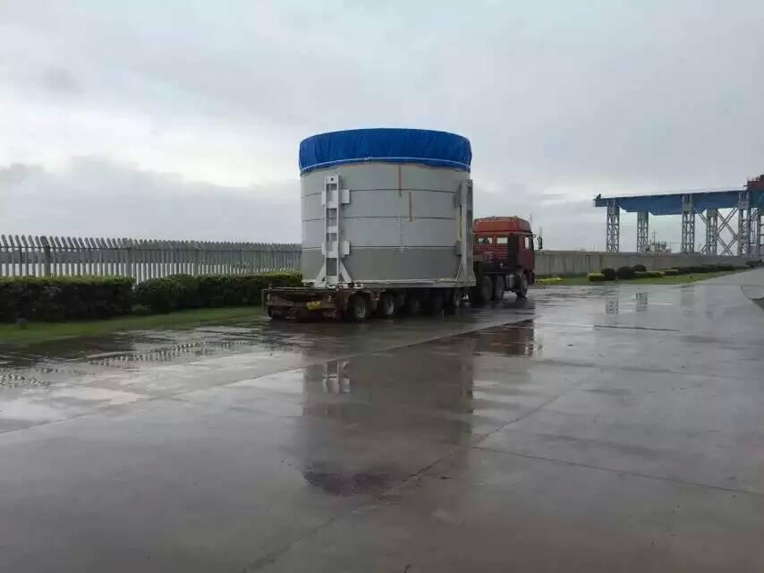 上海到宁夏物流专线、宁夏货运、宁夏吴忠大件运输公司联系电话