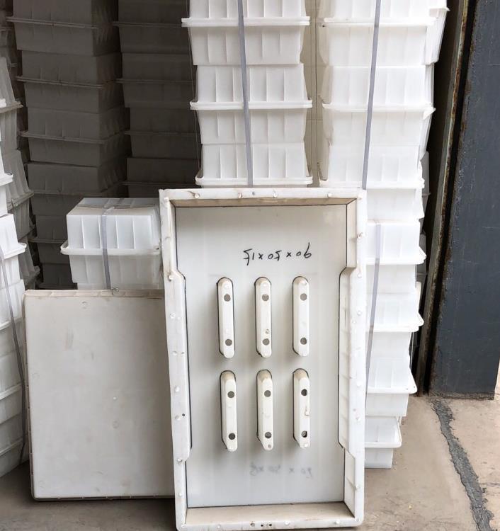 供蘭州彩磚模具和甘肅托盤模具價格