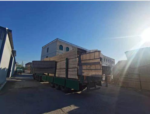 长春木方厂家、长春木方价格、长春建筑木方厂家