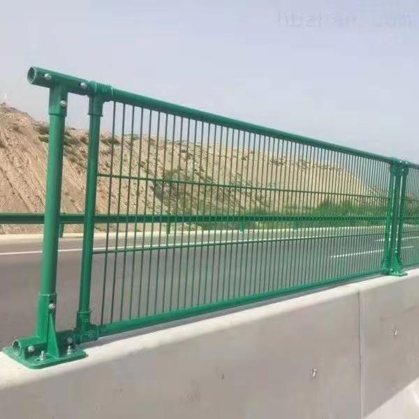玻璃鋼橋梁防護網