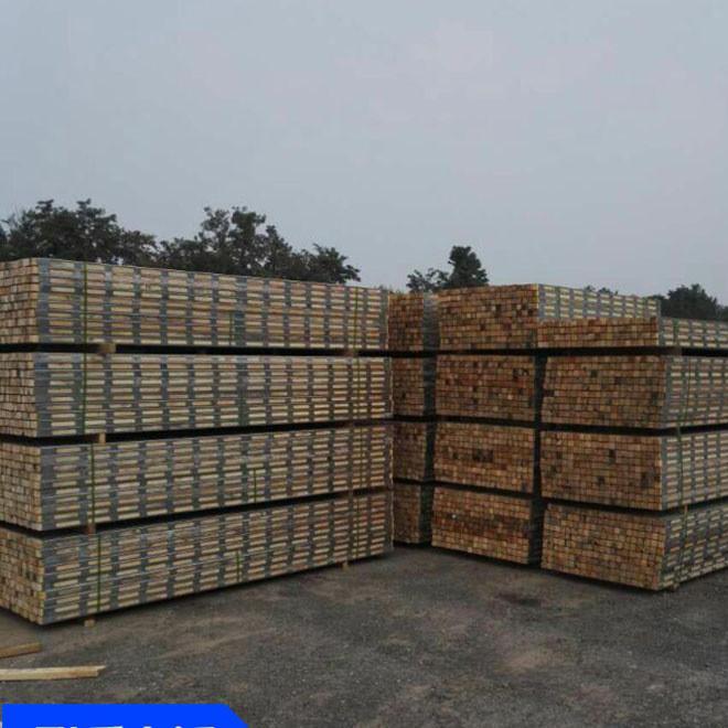 河北建材钢木方 钢木方生产厂家