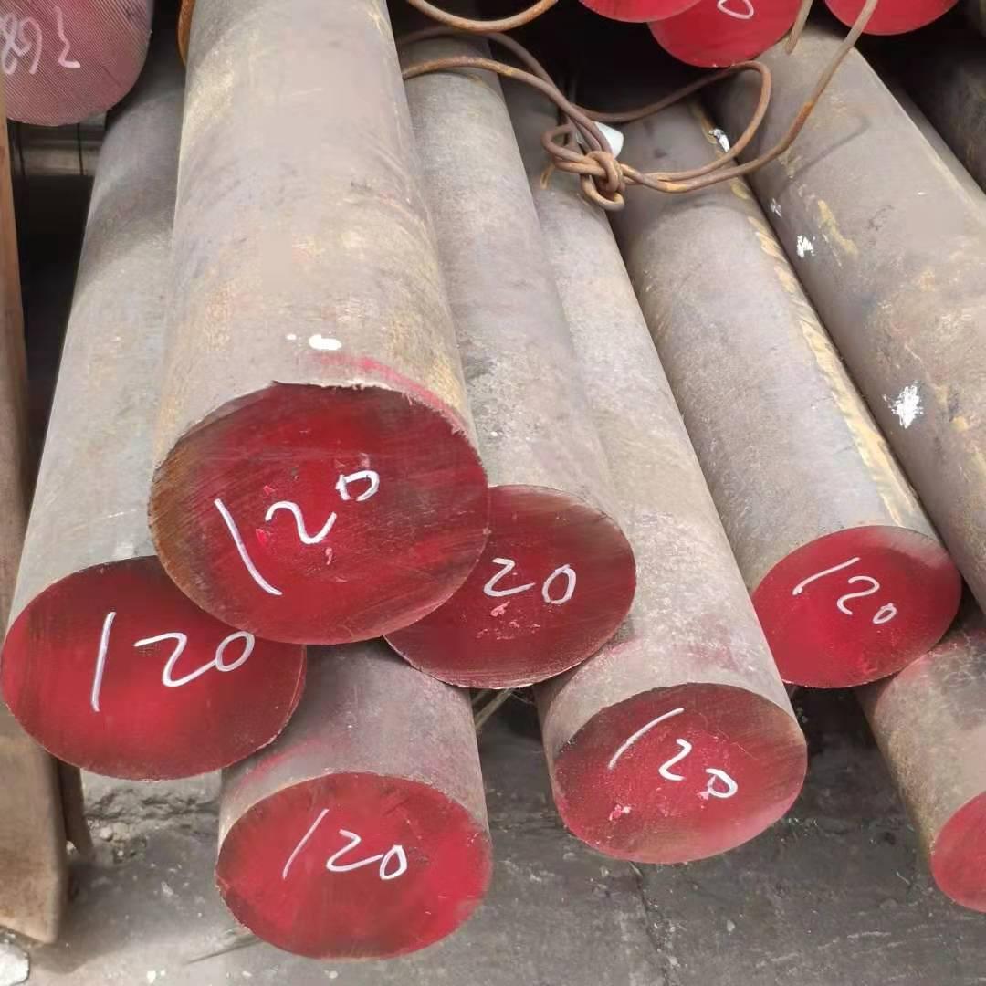 陜西2205不銹鋼棒加工批發價格合理