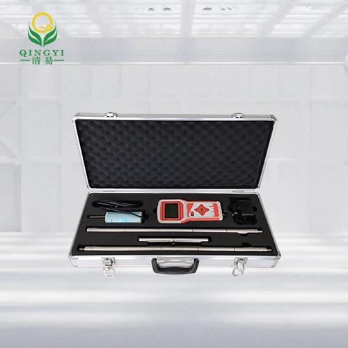 靈犀jl-32土壤速測儀 土壤測量儀