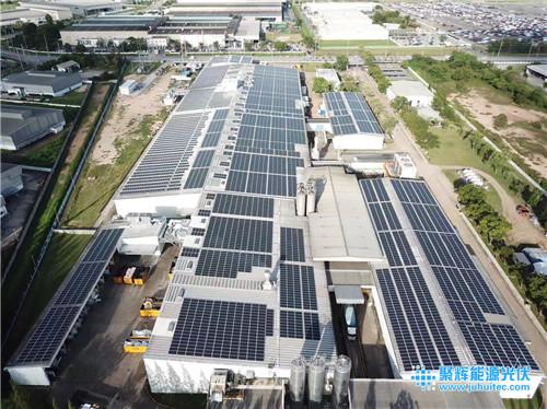 泉州光伏電站施工 光伏施工 太陽能車棚要花多少錢