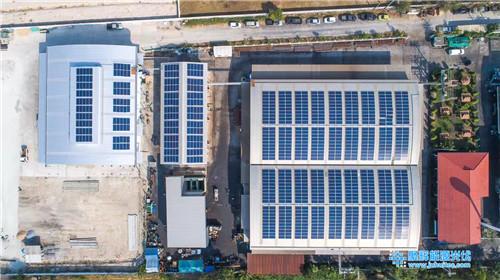 莆田太陽能車棚 光伏電站施工 車棚發電大量供應