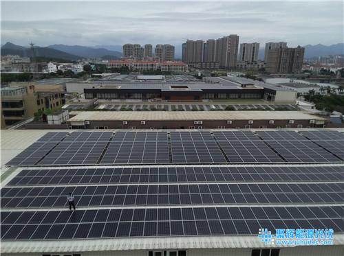 龍巖車棚發電 太陽能車棚 太陽能發電批發價格