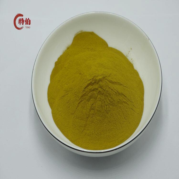 黃銅粉50/50特伯銅鋅合金粉300目 廠家供應