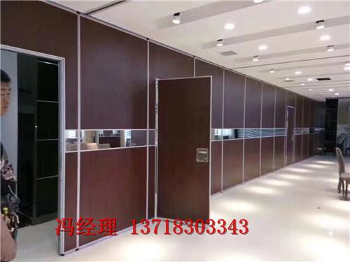 山東省餐廳隔斷 酒店包房隔斷價格表