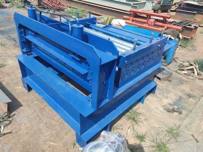 冷板開平機設備郝村冷板開平機設備生產基地