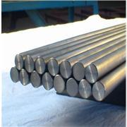40nicrmo22 模具鋼材批發