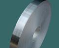 w2a-9 、模具鋼材