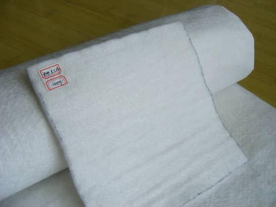 機織土工布廠樂清機織土工布