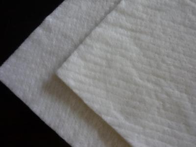 編織土工布廣西銷售公司編織土工布經銷