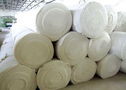 供應機織土工布當地代理商鐵力機織土工布
