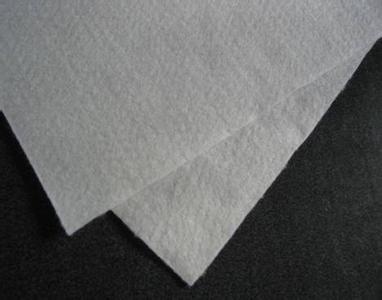 供應廠家通化編織土工布