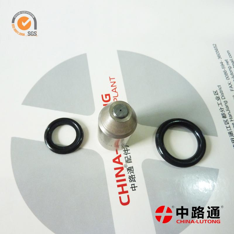 博士电控单体泵控制阀汽车配件8n4697