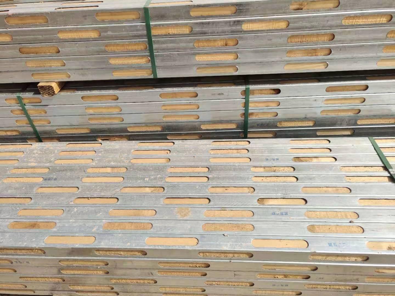 鋼木龍骨鋼包木鋼木枕有實力的生產廠家 奧宏鑄造