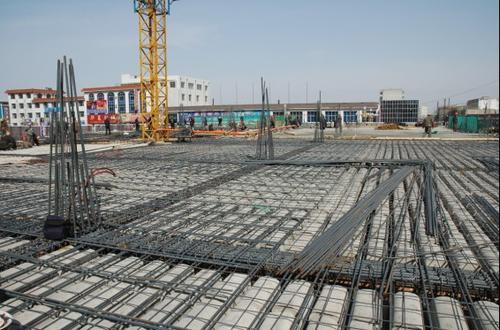 武漢開槽現澆施工找永固、現澆鋼筋混凝土樓板技術好