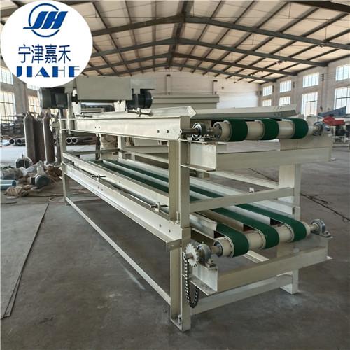 昌吉市现浇混凝土保温板设备制造厂出售价