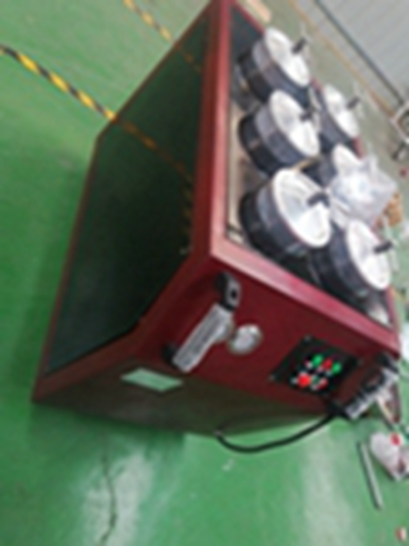 csal100-5r-sz濾芯過濾級別1-9級